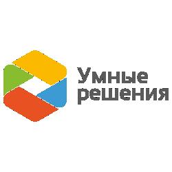"""Умные решения (ООО """"Софт решения"""")"""