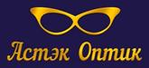 Общая сетевая структура сети магазинов оптики